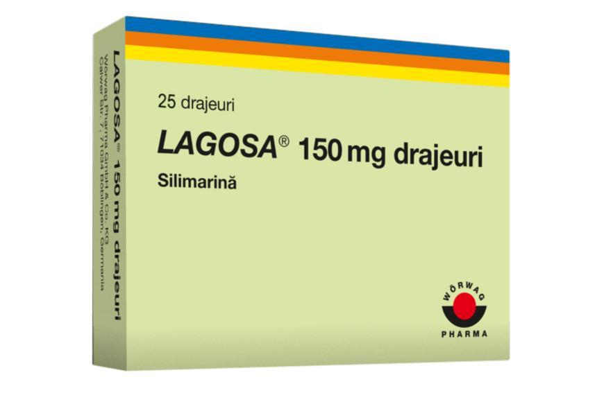 lagosa 25